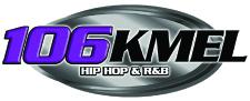 KMEL_color_logo.jpg