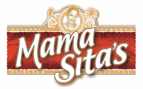 Mama Sita's full_hires.jpg