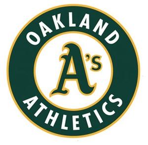 OaklandAs_logo.jpg