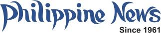PhilippineNews logo blue.jpg