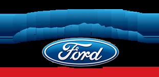 Serramonte_Ford_Logo.png