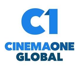 Cinema1 Global logo.jpg