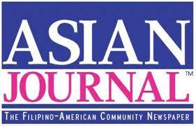 asian journal logo.jpeg