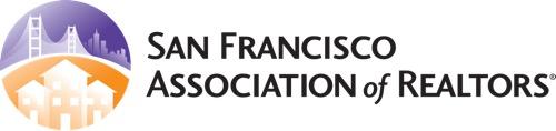 SFAR Logo_RGB Color.jpg