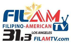 FilAmTV Logo 15 (2).jpg
