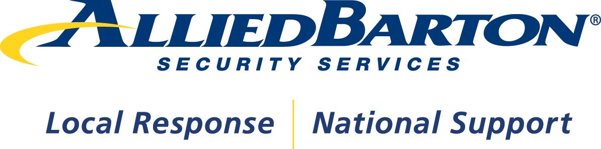 AlliedBarton Logo w Tag.jpg
