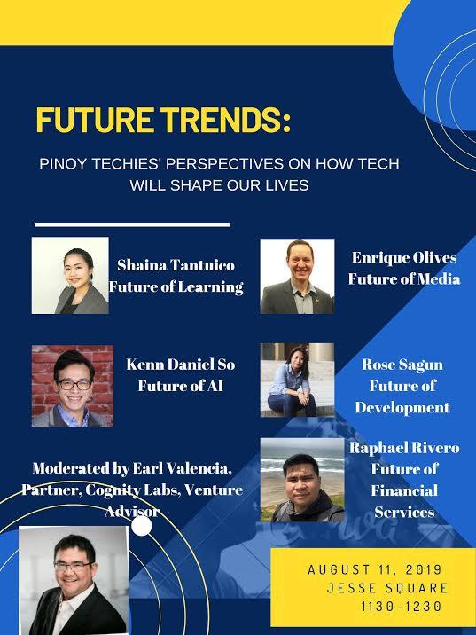 future-trends.jpg