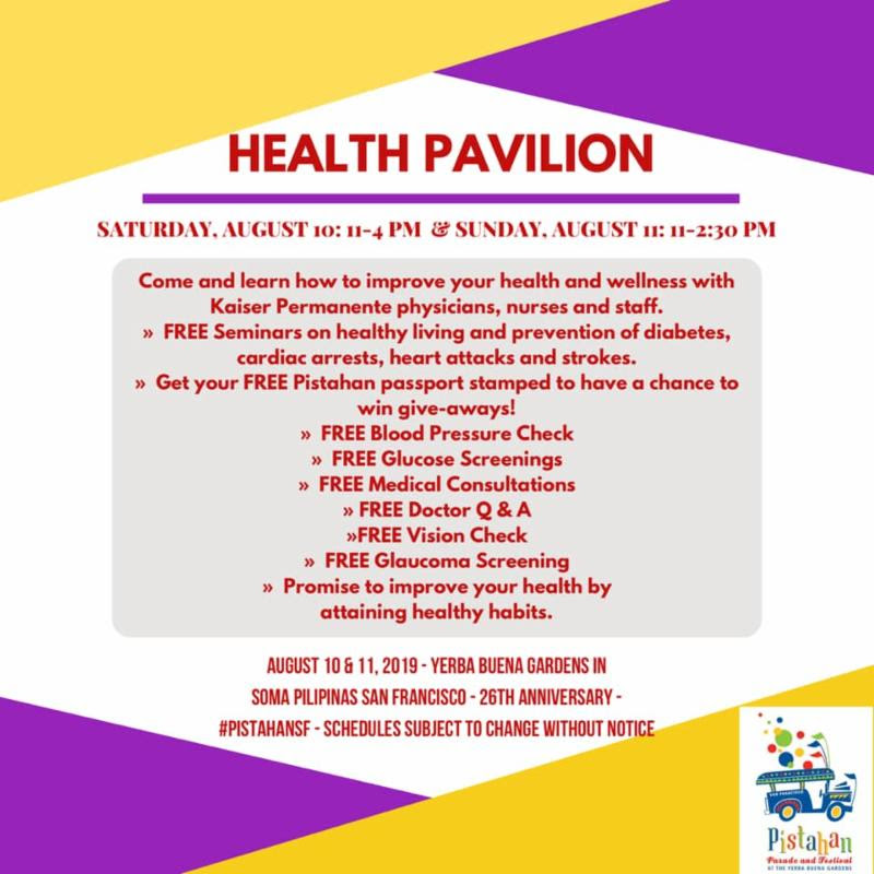 health-pavilion.jpg
