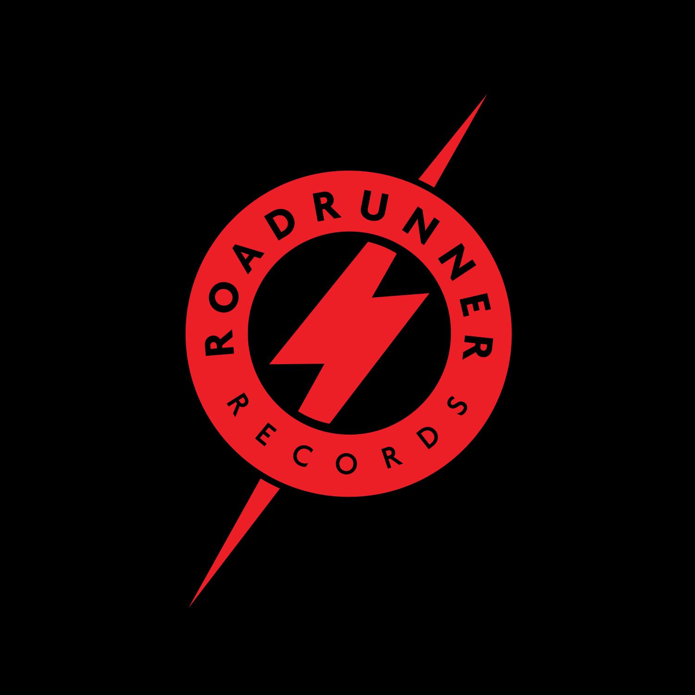 Roadrunner records   proposed logo design