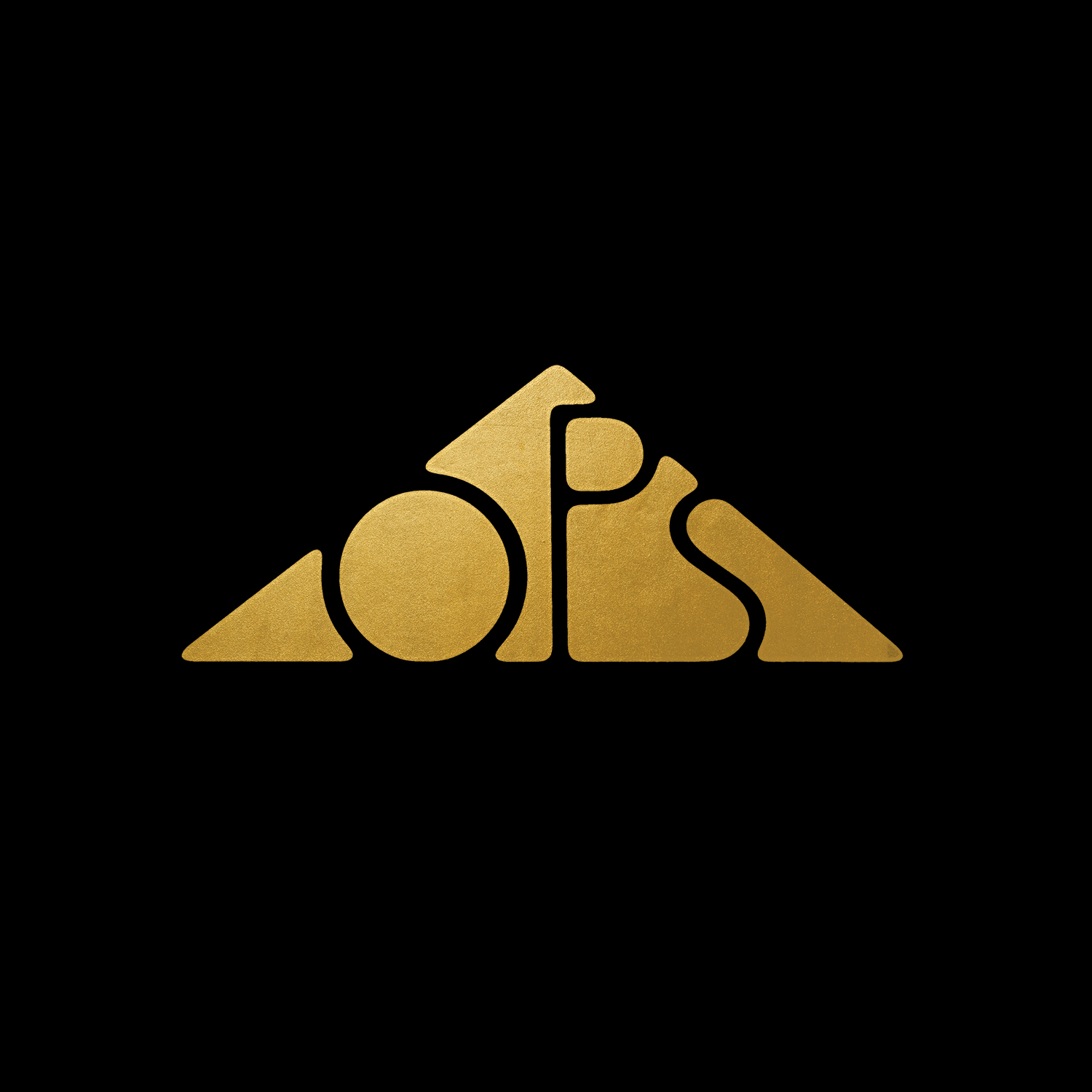 Ops pizza   logo