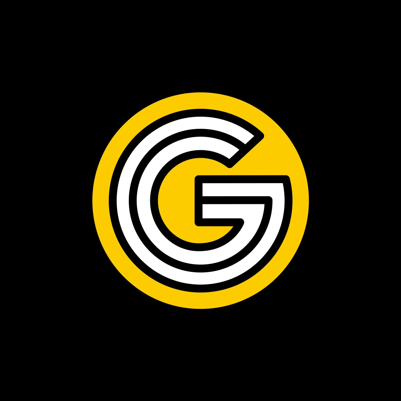 G   Proposed insignia