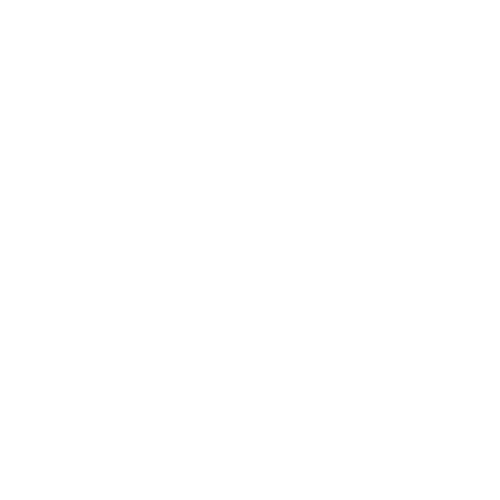 ABoogie_Logos.png