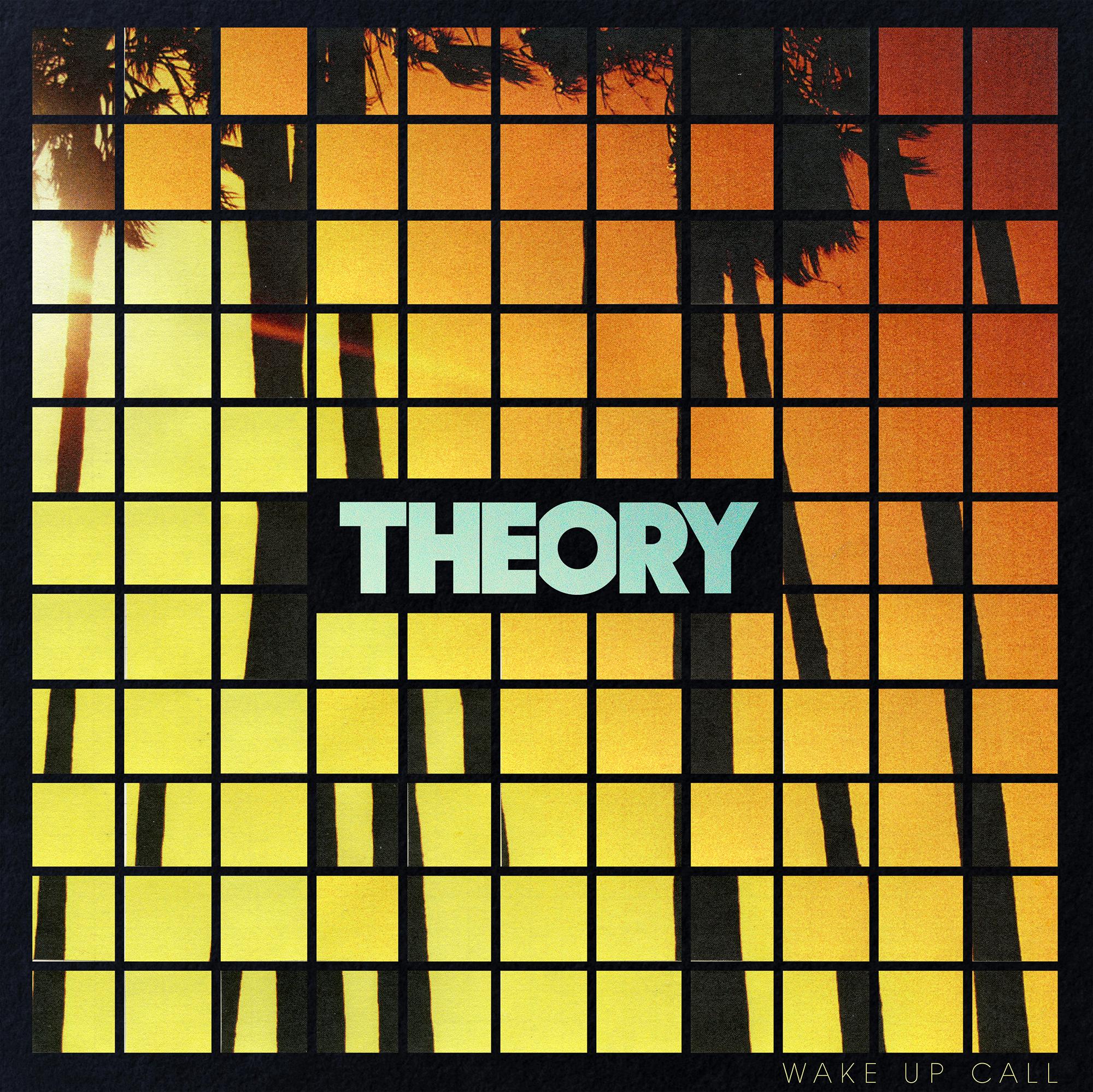 Theory_WakeUpCall_AlbumCover.jpg
