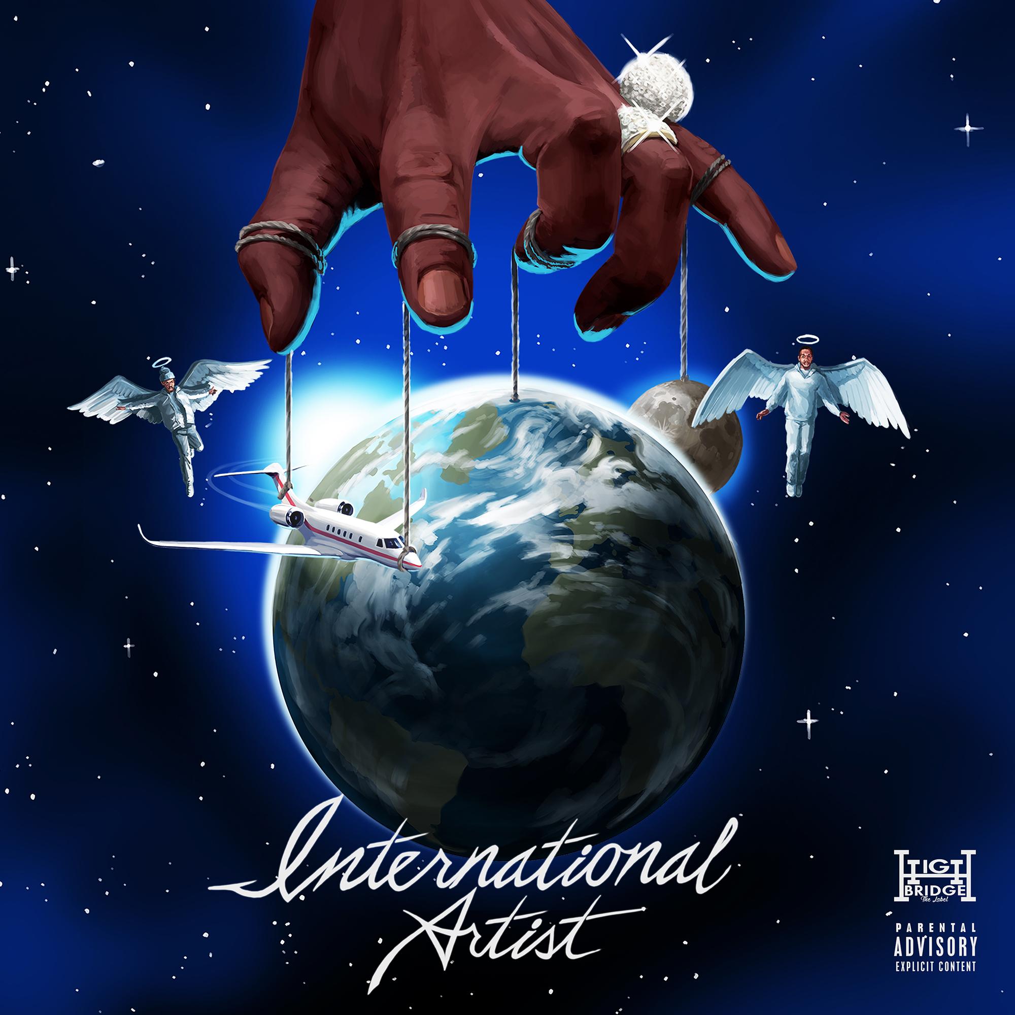 ABoogie_InternationalArtist_AlbumCover.jpg