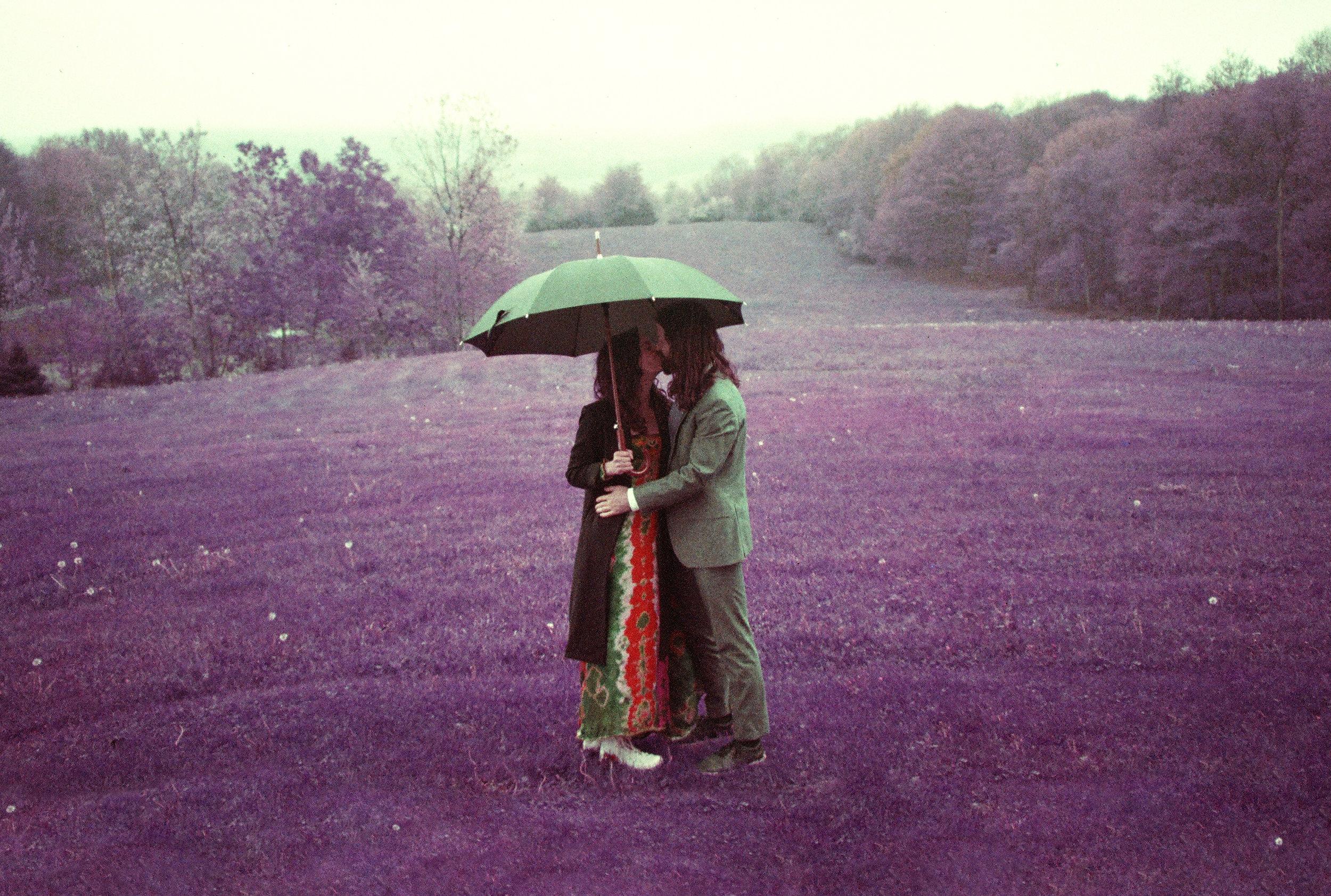 WeddingLove_SATURDAYSchedule.jpg