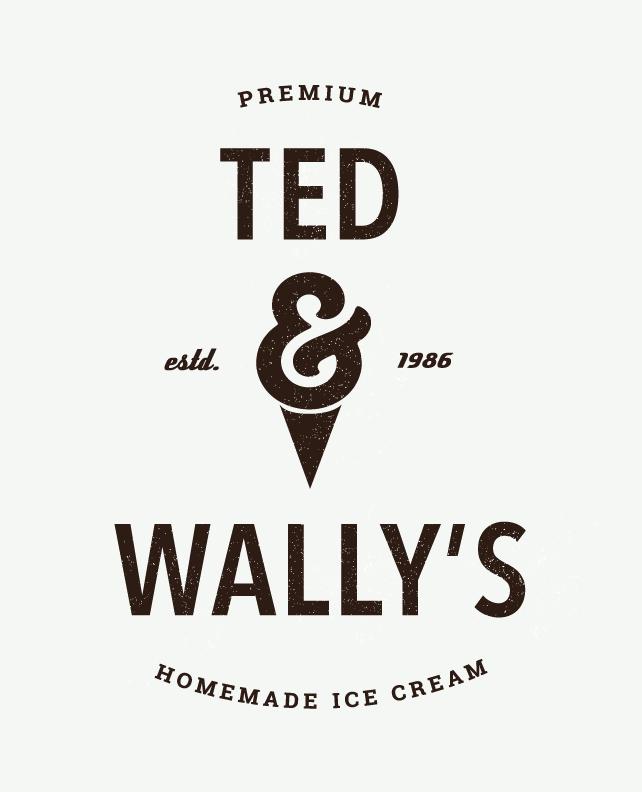 ted&wally_lockup_logo.png