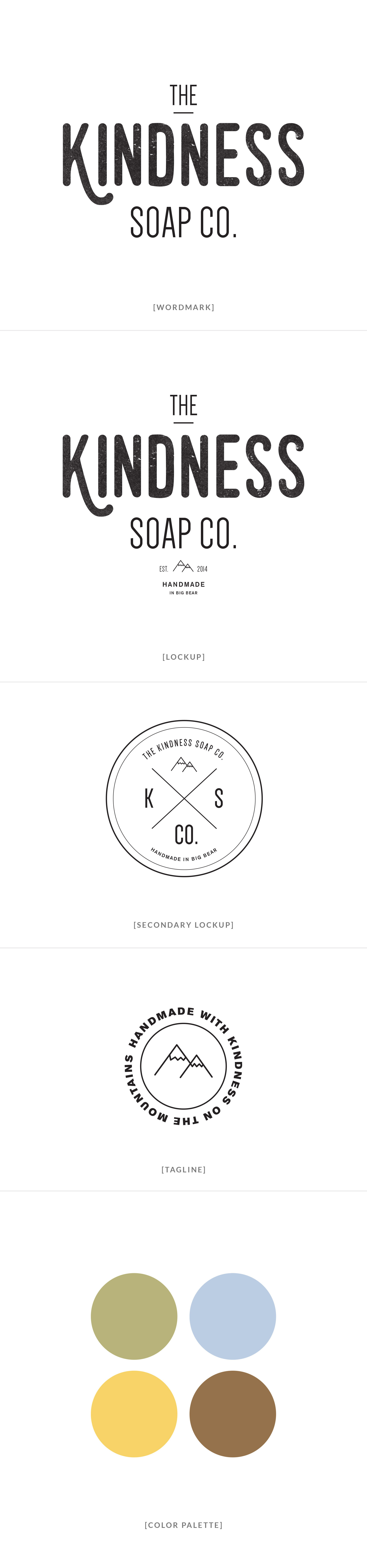 Kindness_Soap_Co_branding_InbetweenStudio