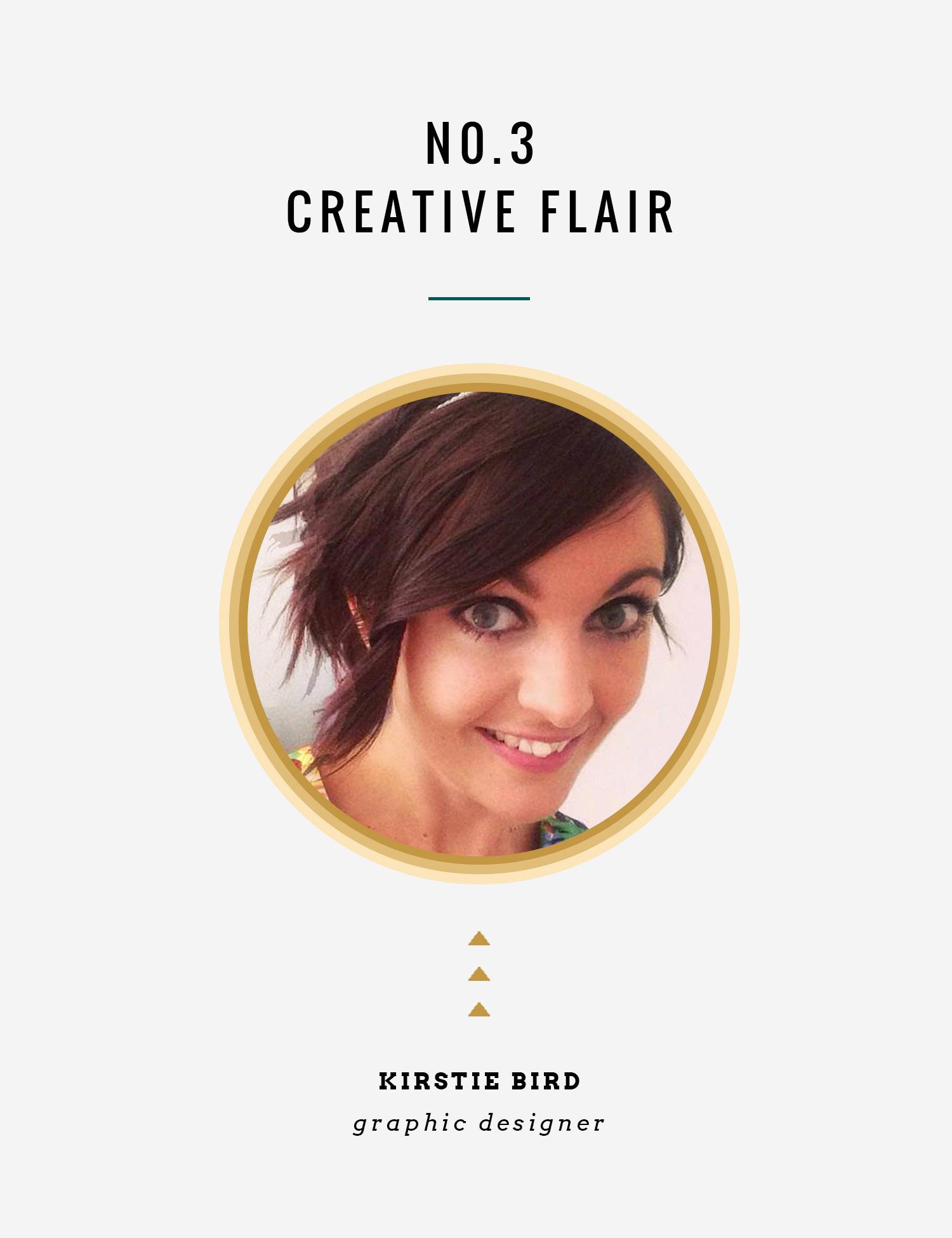 creativeflair_kirstiebird_designer