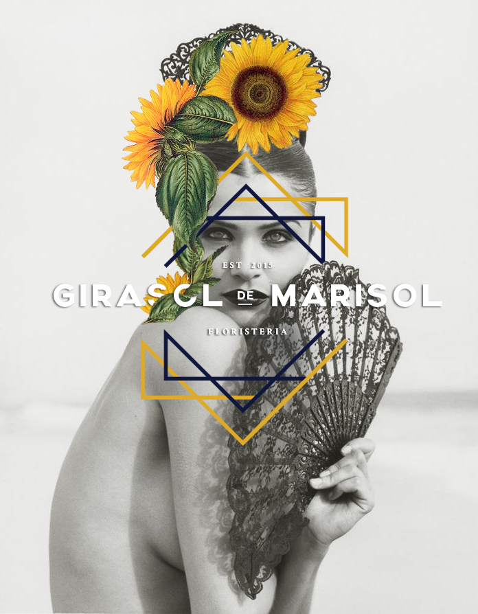 girasoldemarisol_branding_by_inbetween_studio