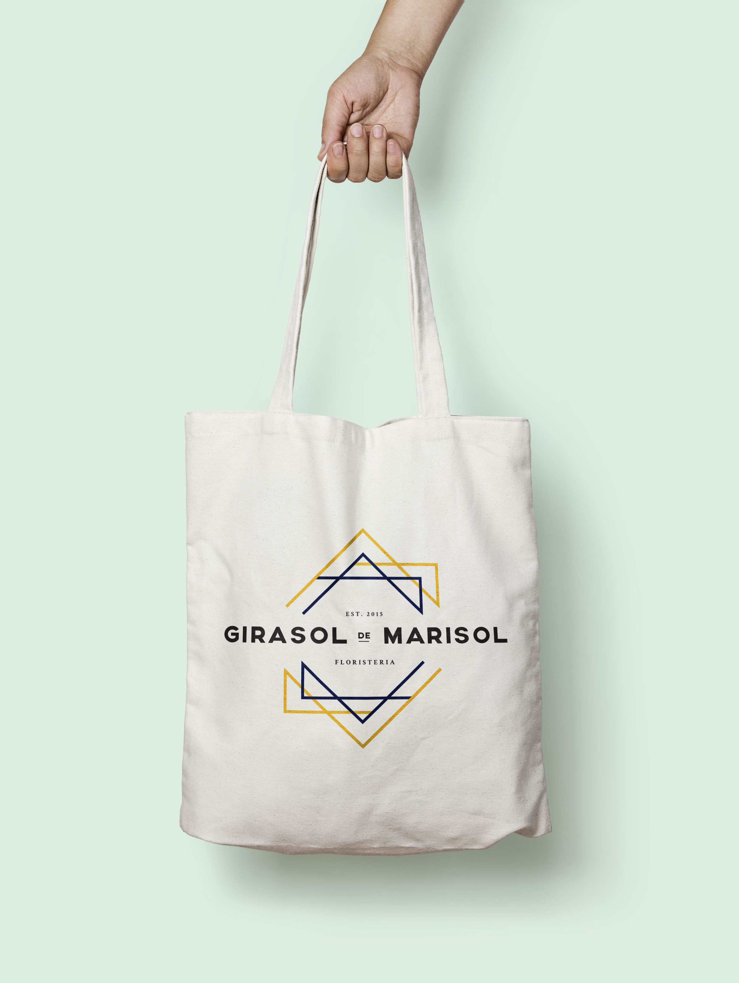 girasoldemarisol_branding_totes_bag_by_inbetween_studio