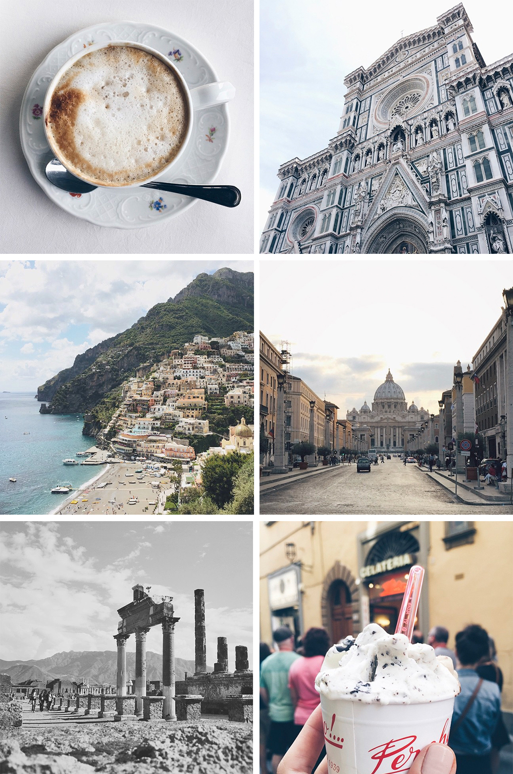 creativeflair_joannamuñoz_travels