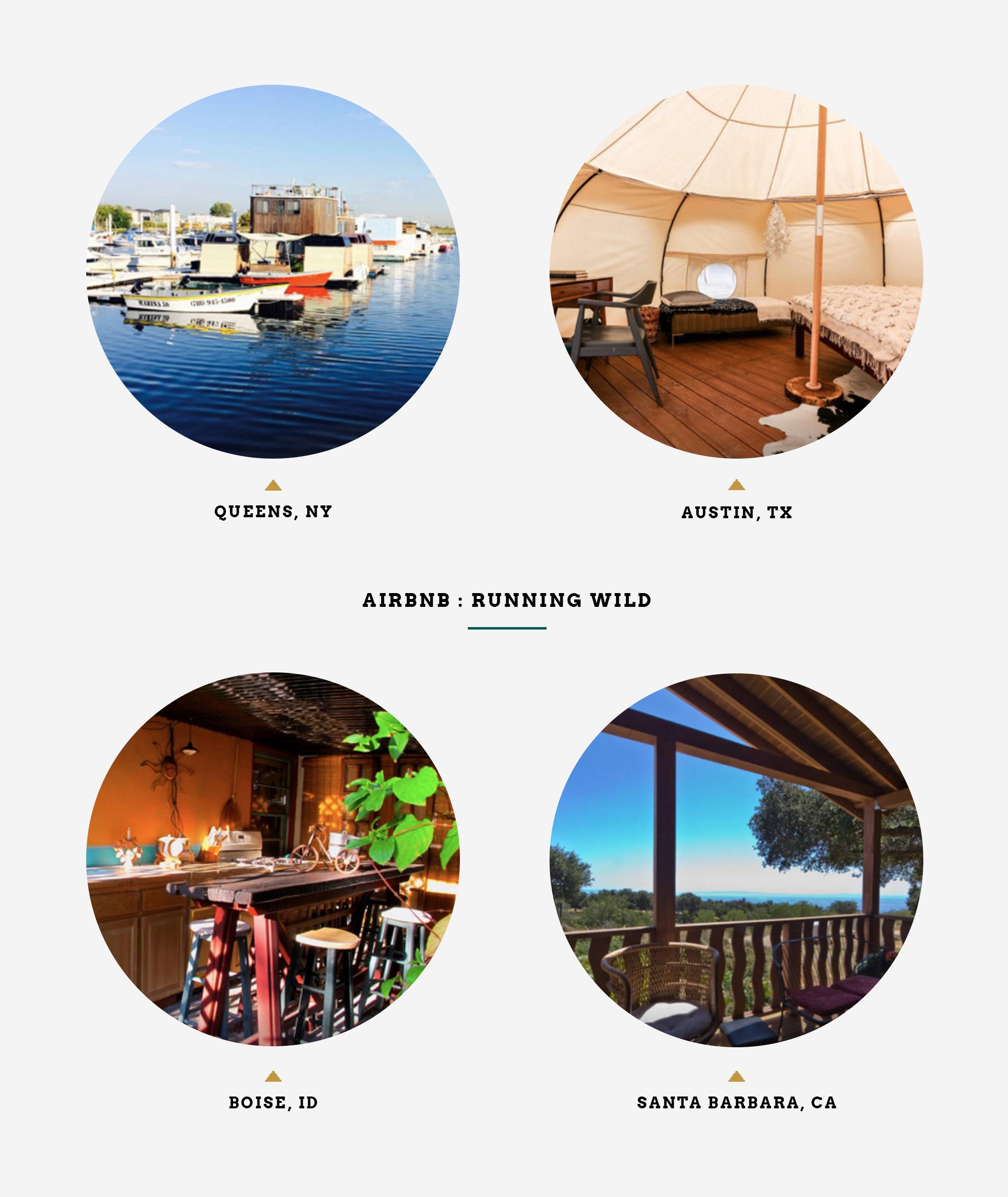 airbnb_travels_inbetweenthecurlsblog