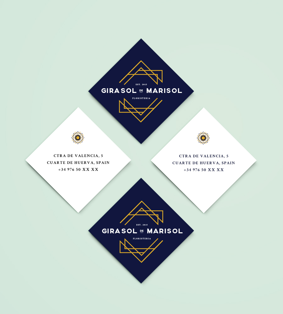 girasoldemarisol_branding_business_cards_by_inbetween_studio
