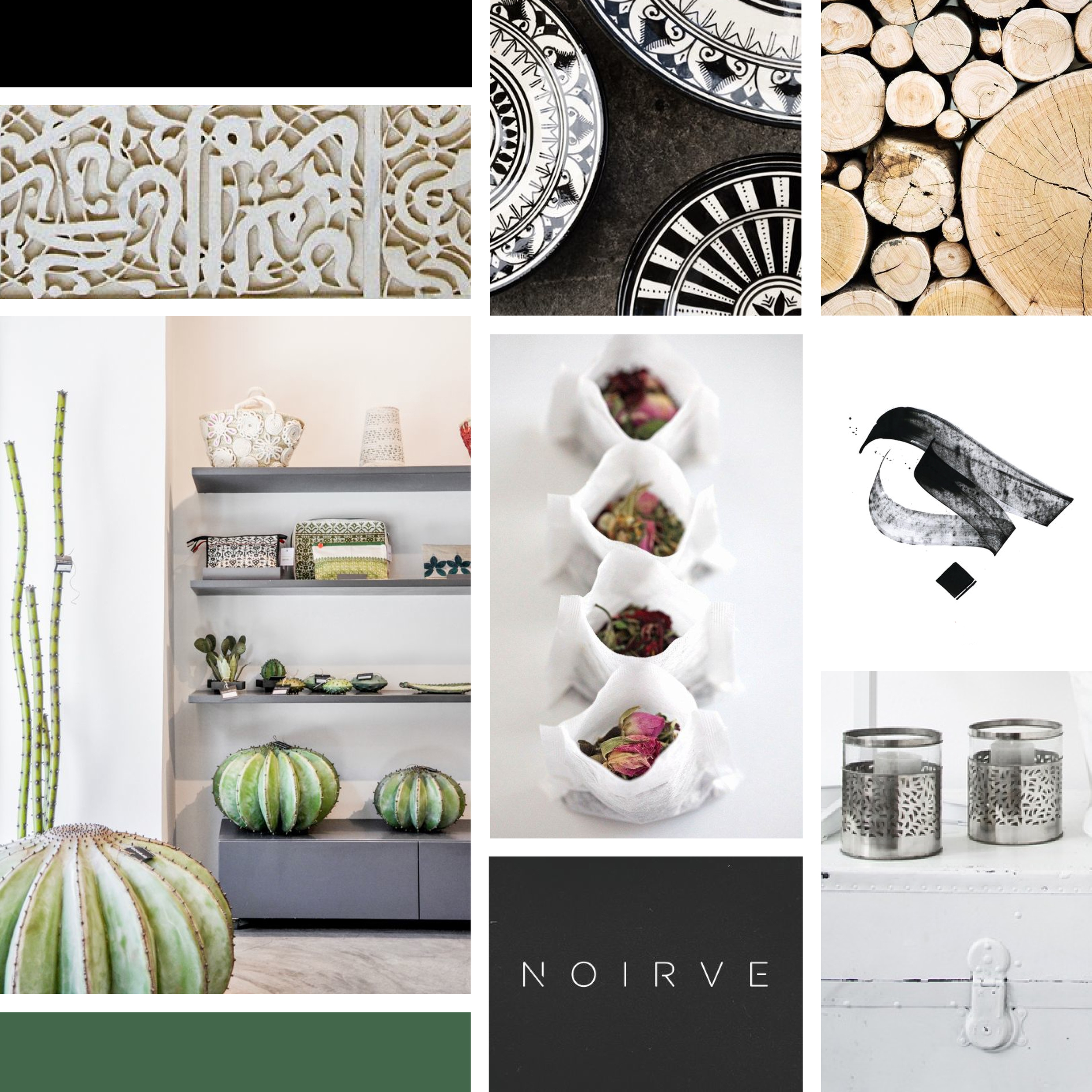 moodboard_moderntranquility_by_InBetween_Studio