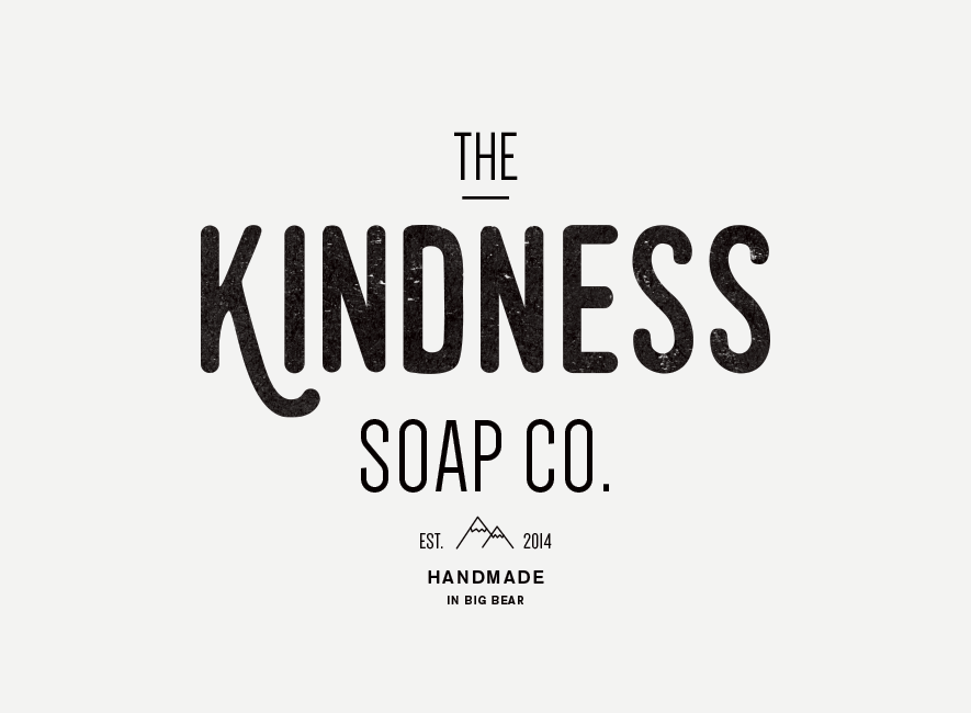 the_kindness_soap_co_branding_by_inbetween_studio