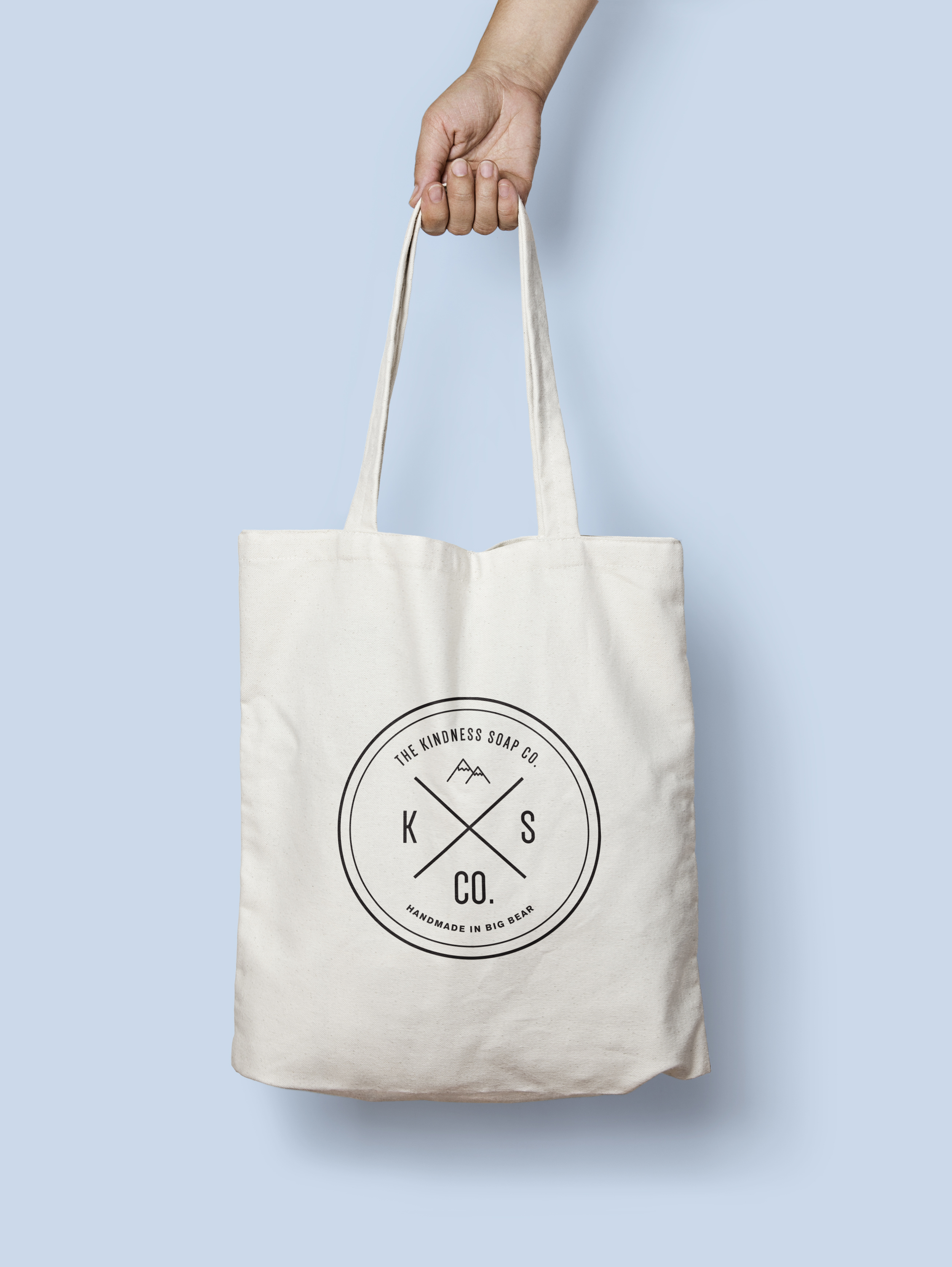 the_kindness_soap_co_tote_branding_by_inbetween_studio