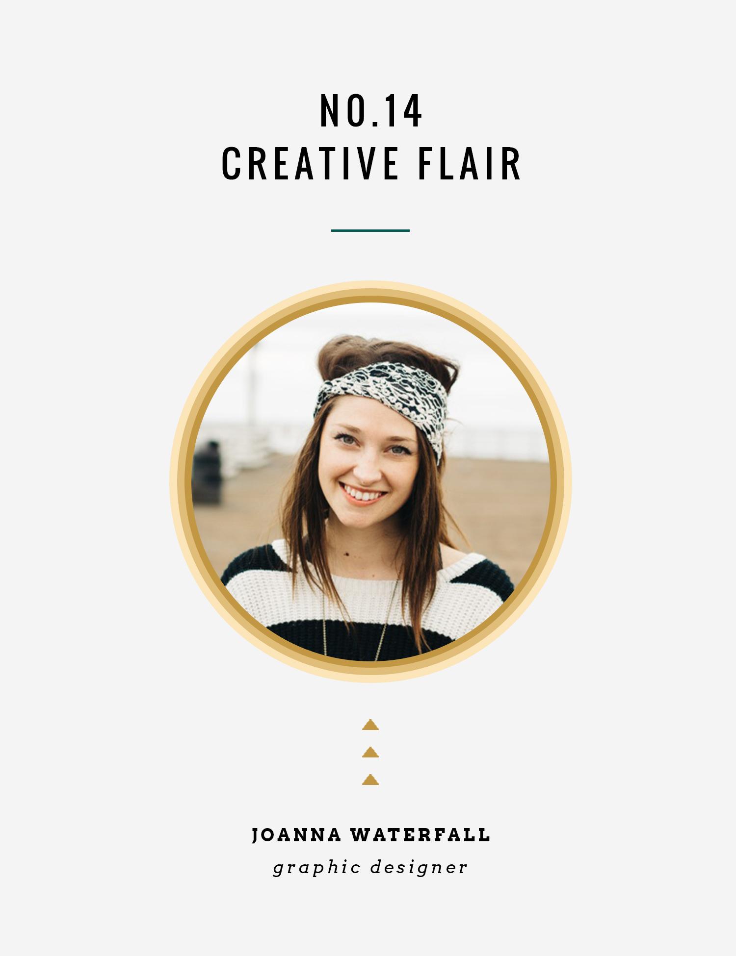 creativeflair_joannawaterfall_inbetween