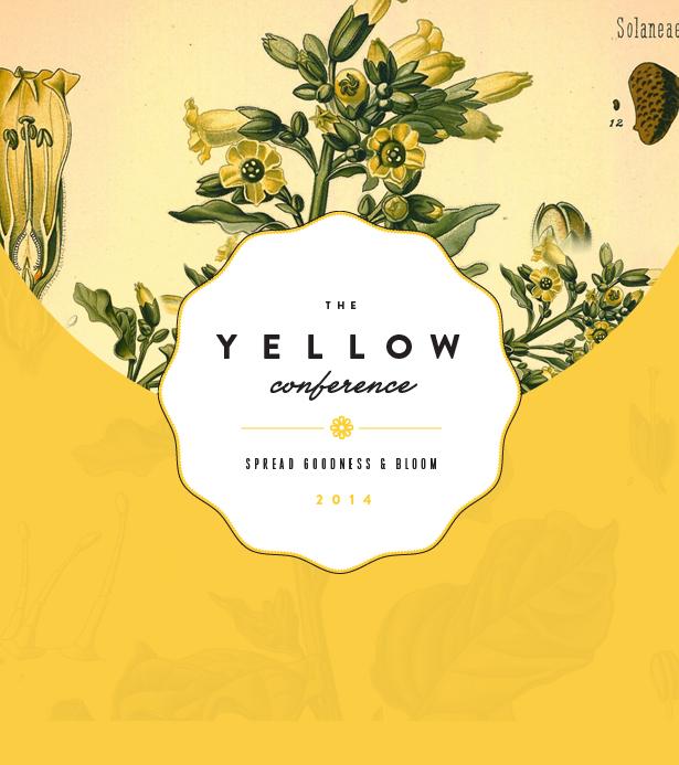 creativeflair_joannawaterfall_yellowconference_inbetween