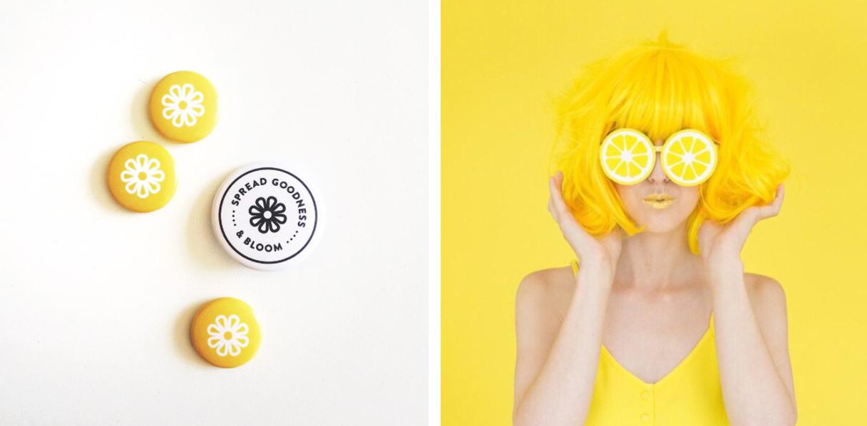 creativeflair_joannawaterfall_yellowconference_2