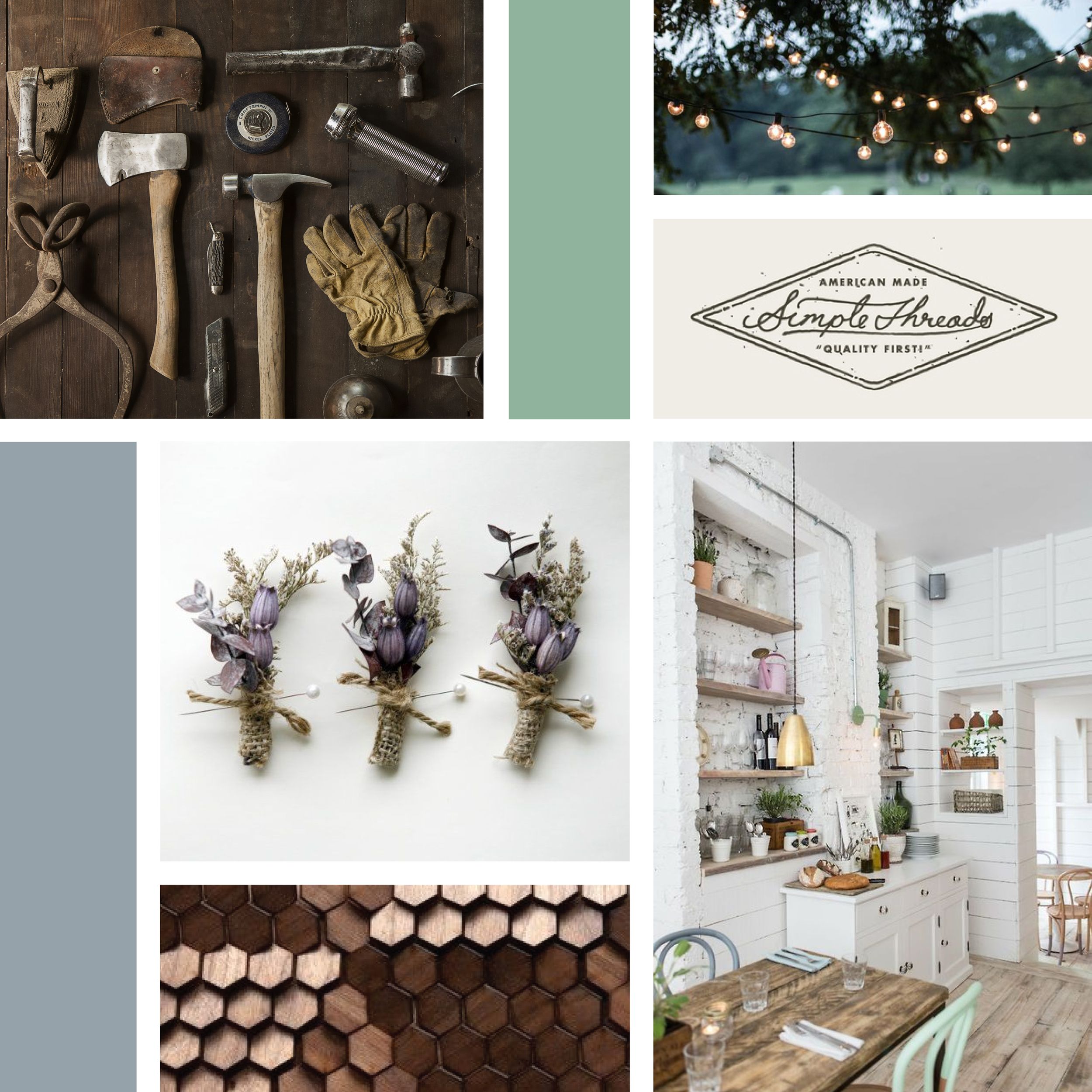 Rustic_love_moodboard_by_inbetween_studio