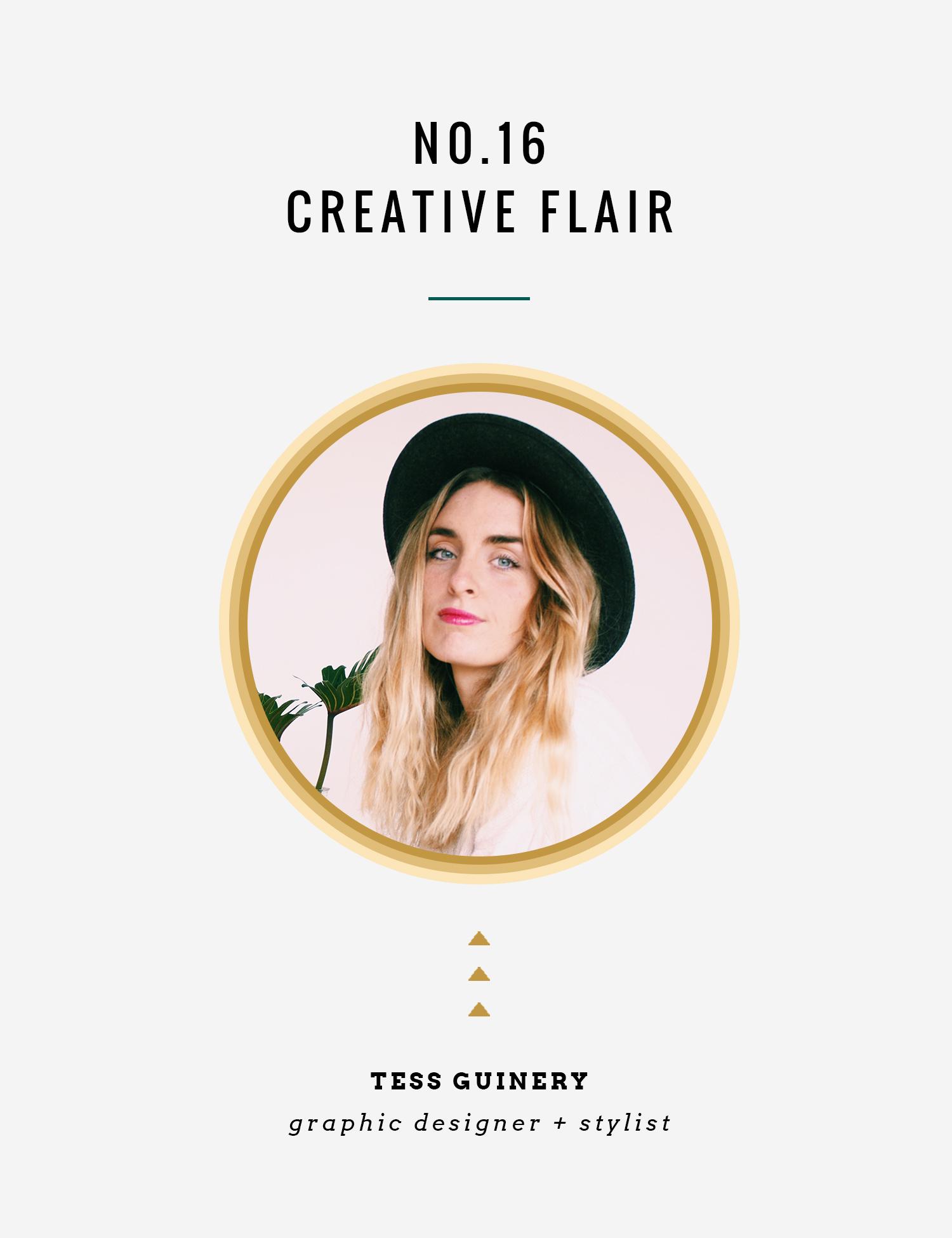 creativeflair_tessguinery_inbetween