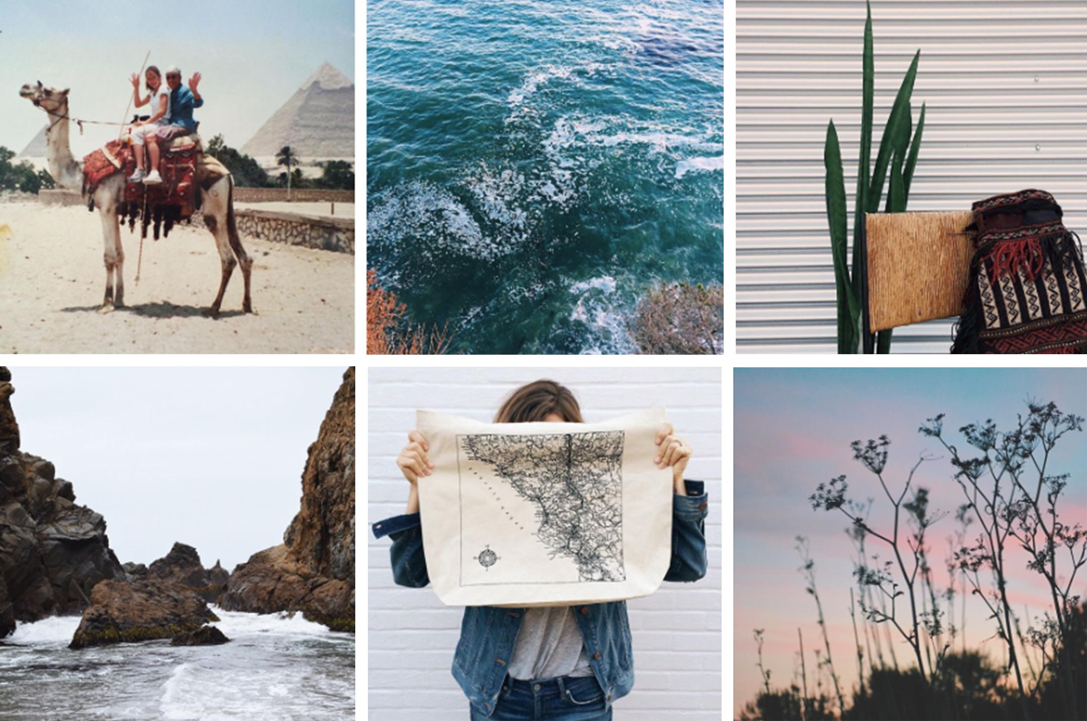 creativeflair_kaylacoleman_travels