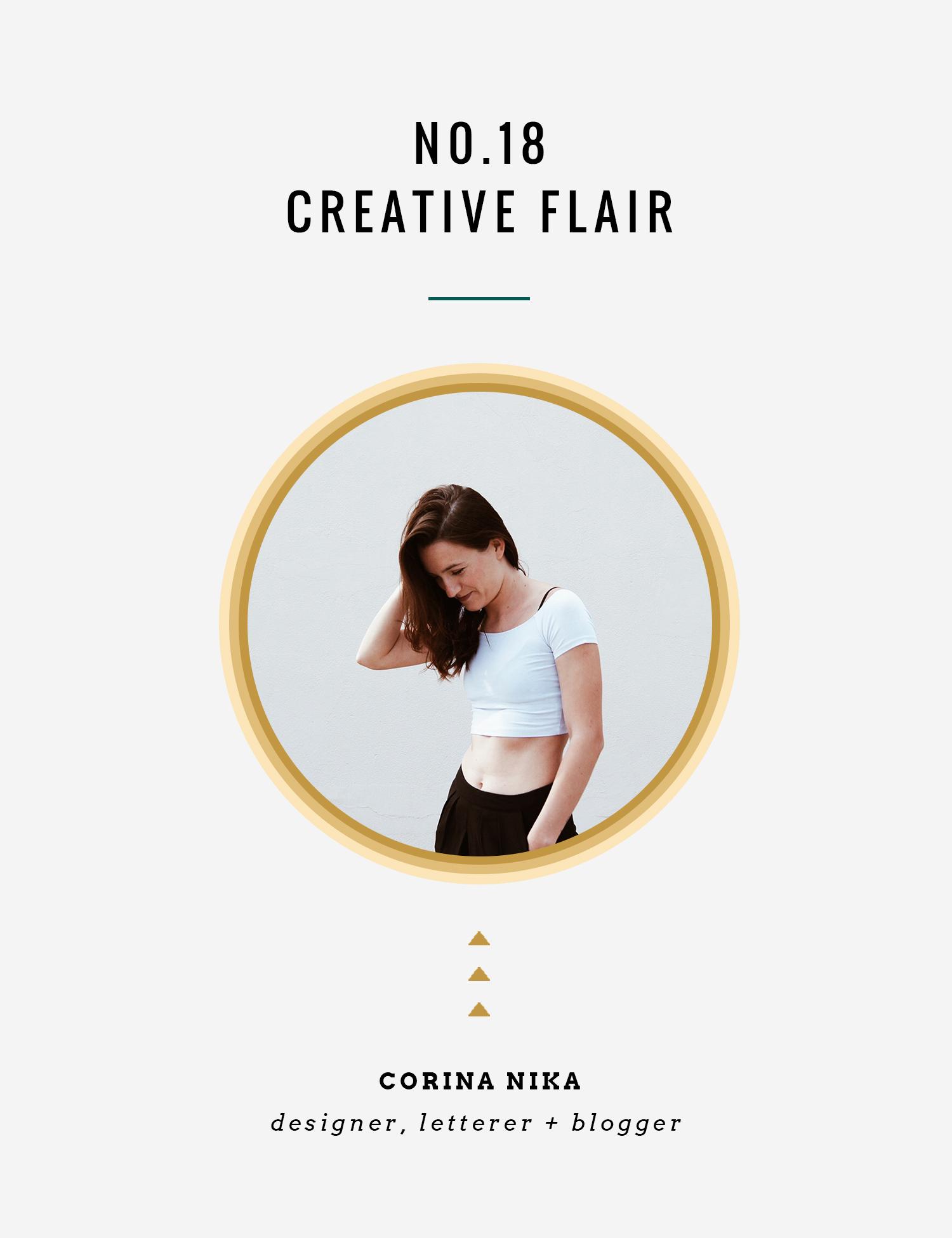 creativeflair_corinanika_inbetween