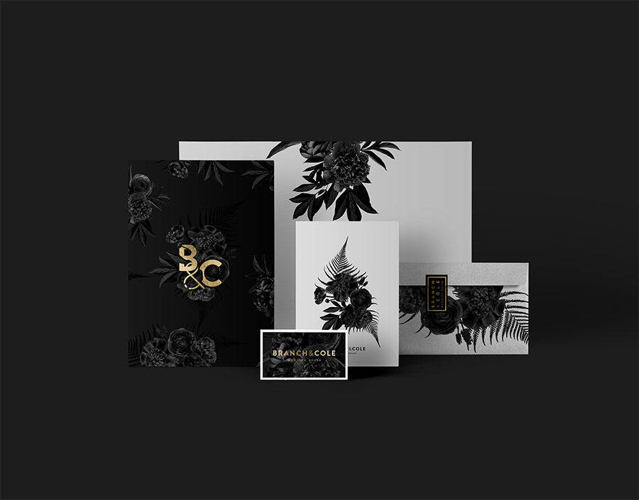 creativeflair_corinanika_work2