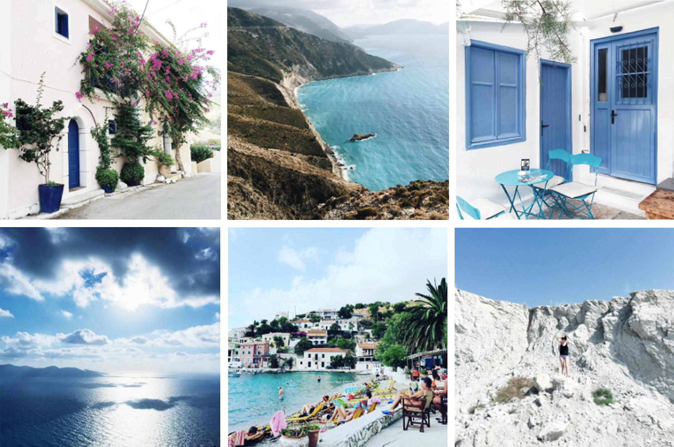 creativeflair_corinanika_travels