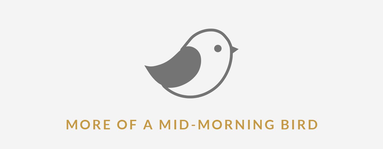 creativeflair_midmorning_bird_jessica_levitz