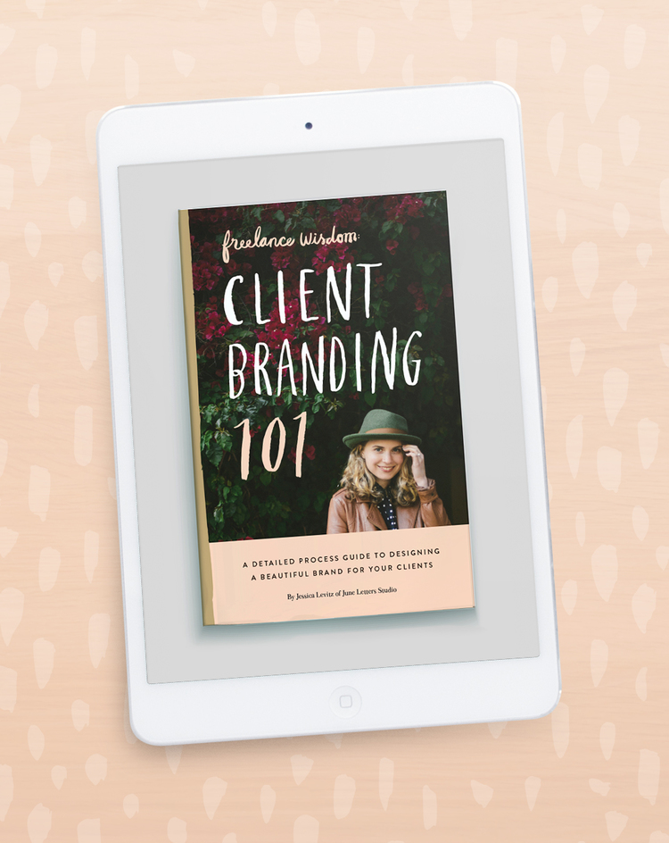 creativeflair_jessicalevitz_clientbranding1