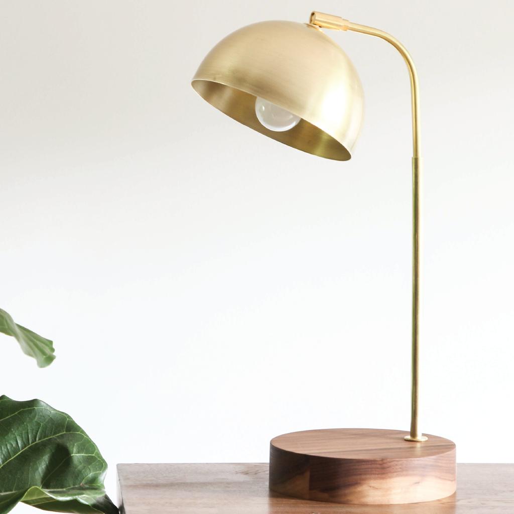 Design Lookout : Worley's Lighting | InBetween the Curls