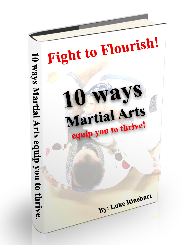 10 ways PDF.jpg