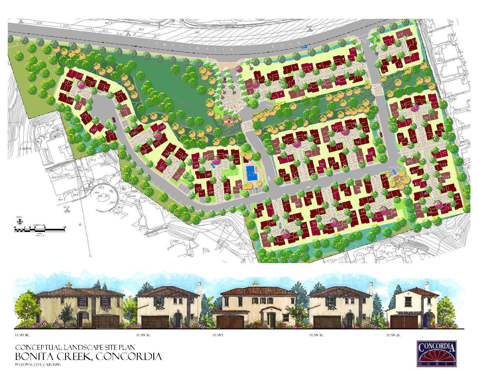 Local — Nieto Development Consulting