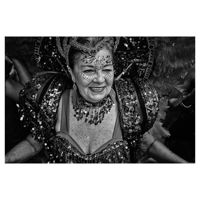 Rio de Janeiro 3 - 2019 Carmelitas Street Carnaval Parade  I had the privilege to photograph Rio de Janeiro for @Viatortravel these past few weeks. Another street parade I got to photograph was Carmelitas. Legend has it one year a resident saw a local nun hop the wall of her convent and join the party. So as tradition has it, women dress up as nuns when they go to Carmelitas to give the real nun cover, wherever she may be.