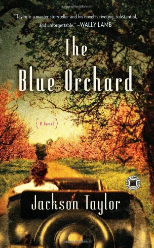 the blue orchard cover.jpg