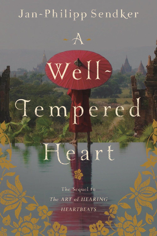 A Well Tempered Heart.jpg