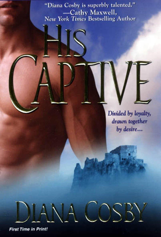 His Captive.jpg