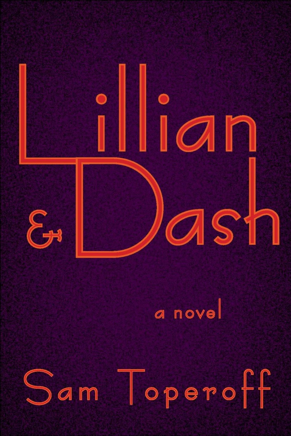 Lillian and Dash cover.jpg