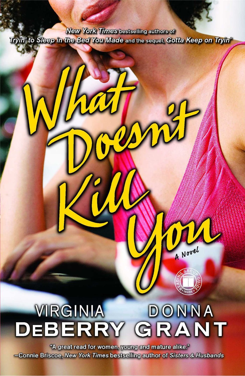 What Doesn't Kill You Cover.jpg